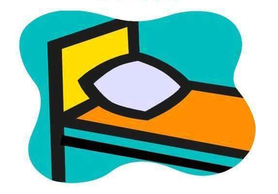 smještaj fotka krevet