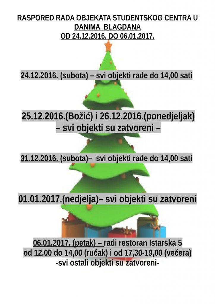 bozic-2016-obavijest-vrata-1